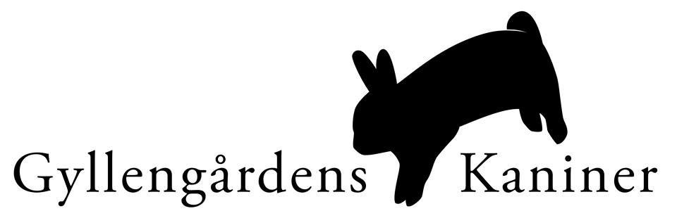Gyllengårdens kaniner